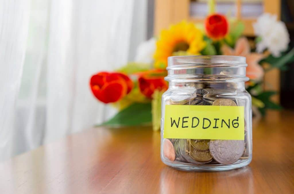 01 Local SEO Wedding Investment Reasons 1024x676 1