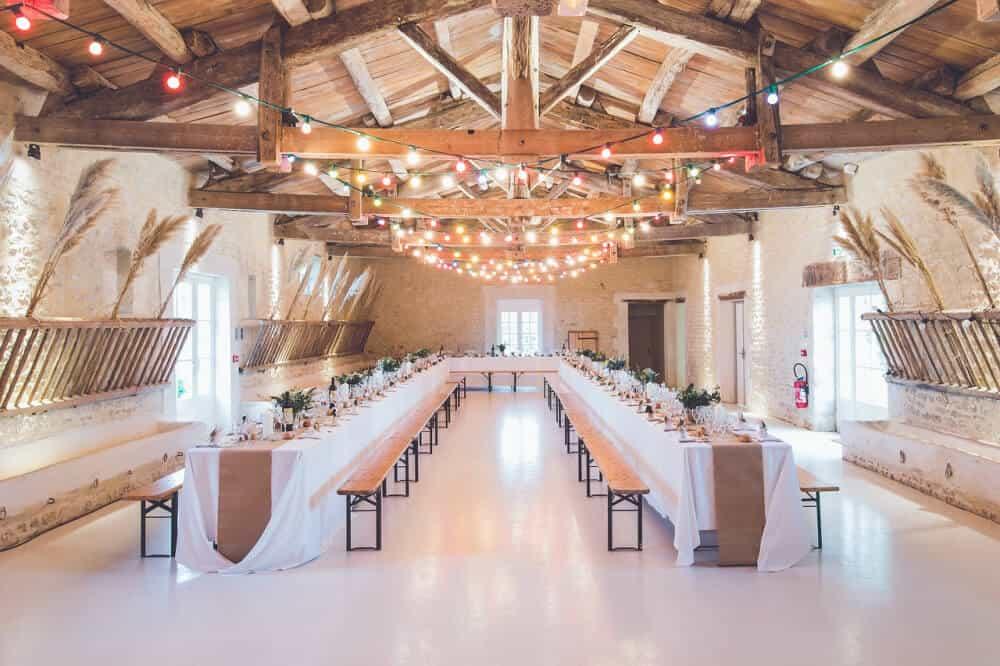 Citations Local SEO for Wedding Venues 1
