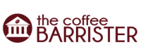 Client-Logo-CoffeeBarrister