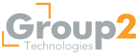 Logo-Group2Technologies