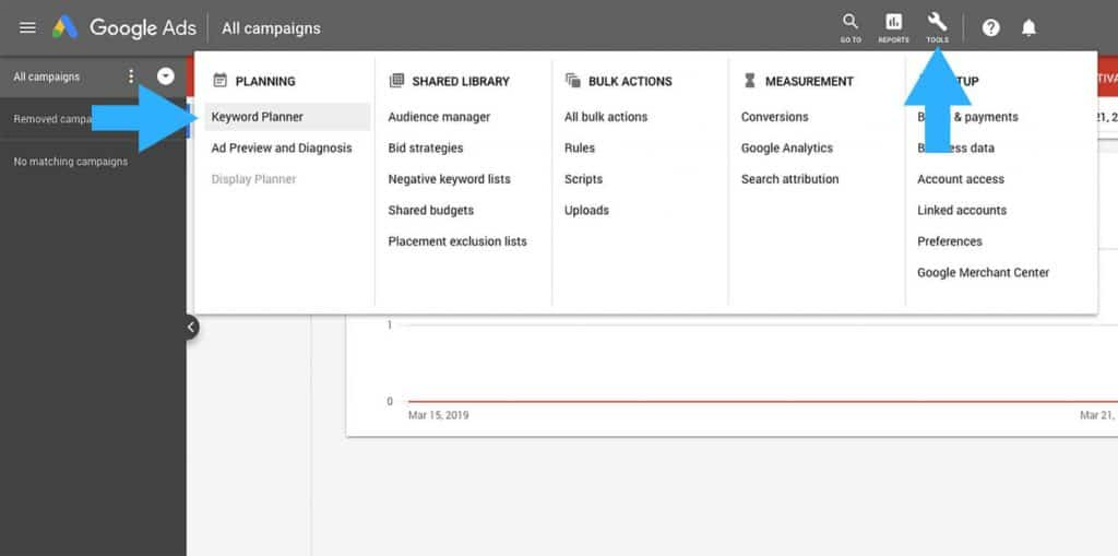 Google Keyword Planner Tools 1024x509 1