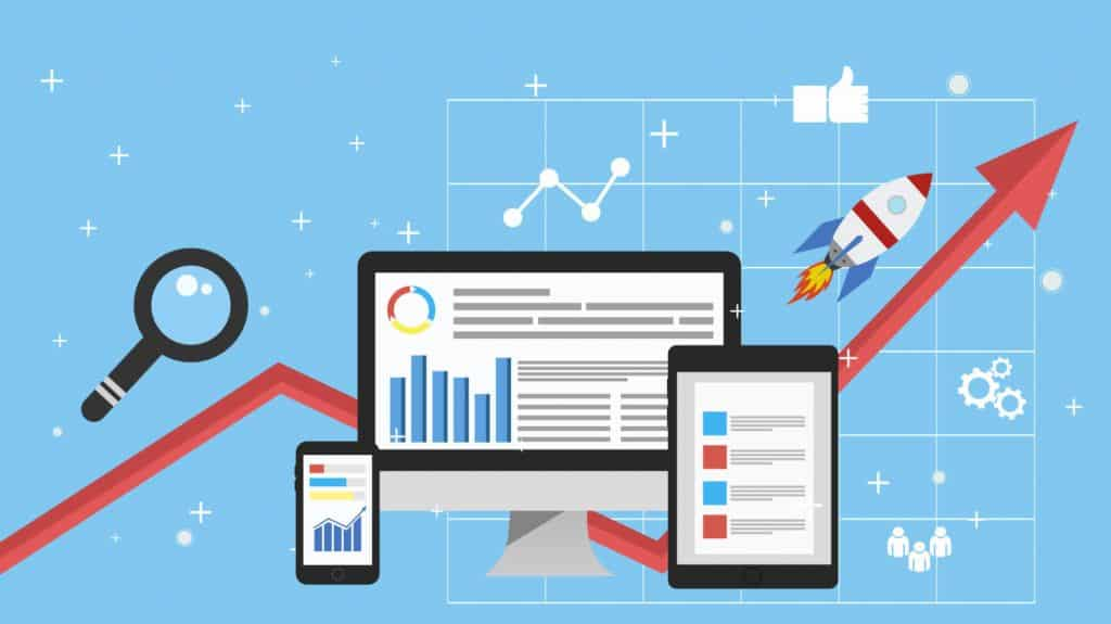 Web Design Development Analytics 1024x575 1