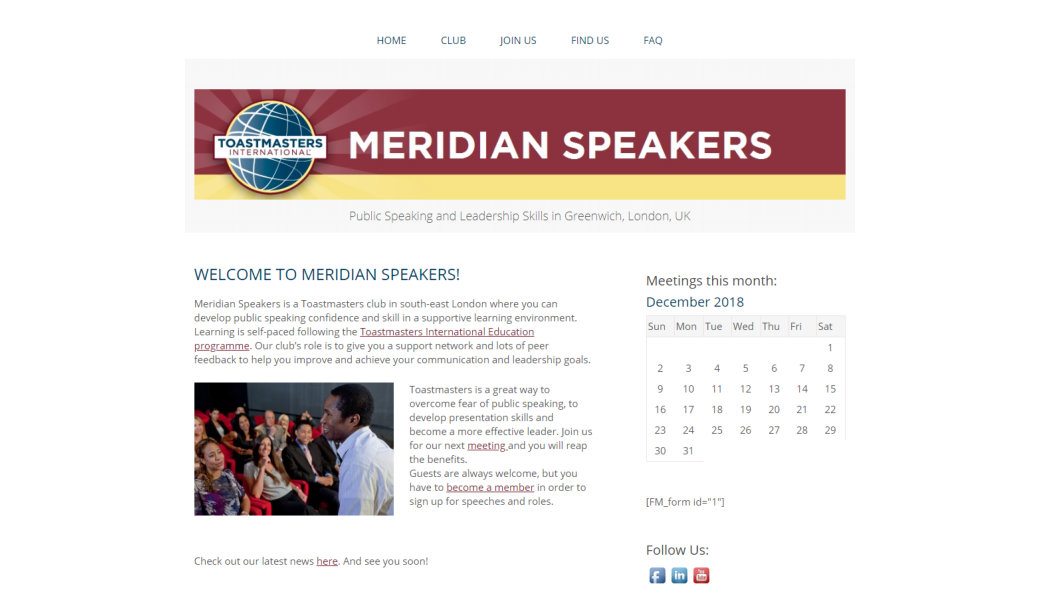 Web-Design-Meridian-Speakers-OLD