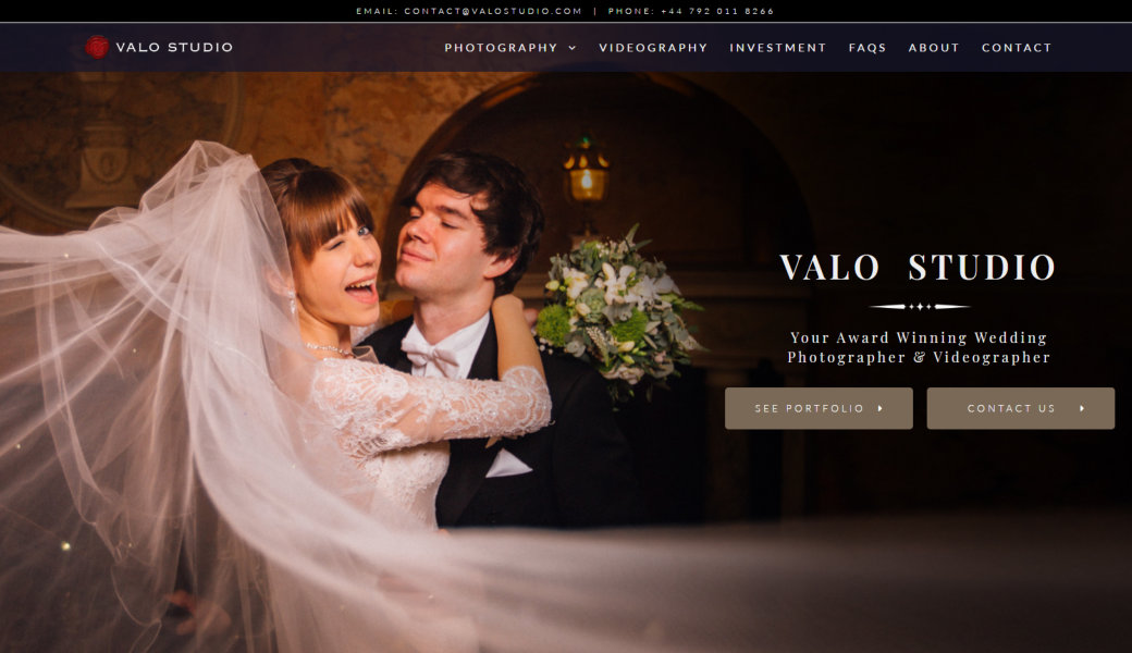Web-Design-Valo-Studio-NEW