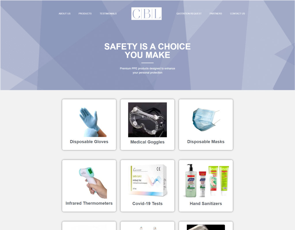 Web-Design-Portfolio-Desktop-View-CBL.jpg