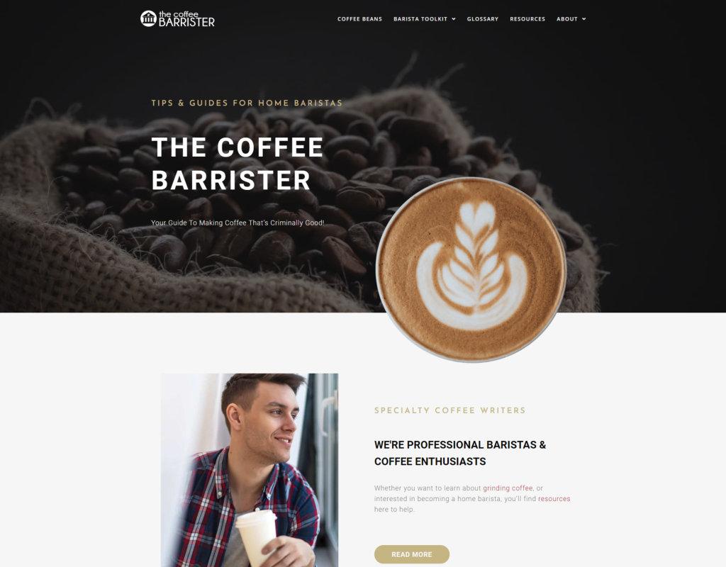 Web-Design-Portfolio-Desktop-View-Coffee-Barrister.jpg