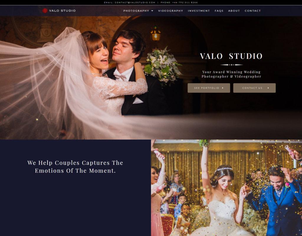 Web-Design-Portfolio-Desktop-View-Valo-Studio.jpg