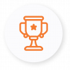 Award-Winning-London-Agency.png