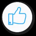 Social-Media-Thumbs-Up.png