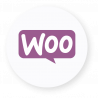 WooCommerce-Icon