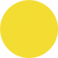 yellow-circle-patterns.png